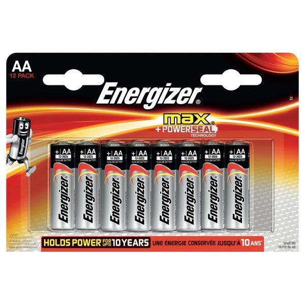 Energizer - E300103700