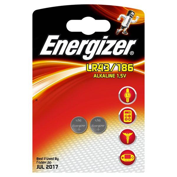 Energizer - 639319