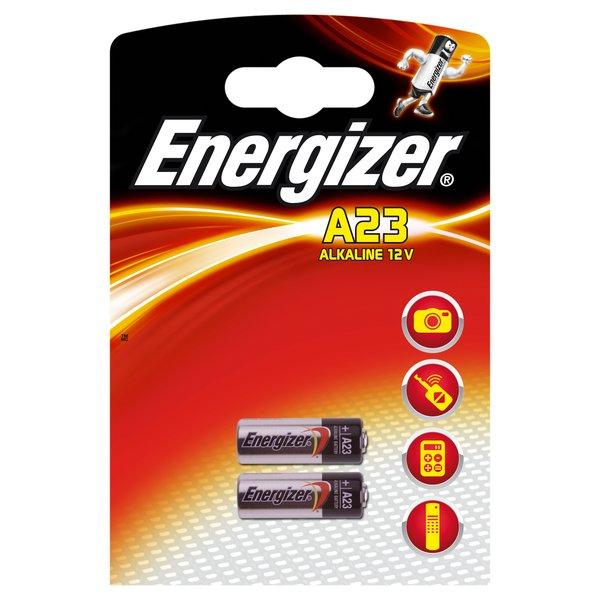 Energizer - 639336