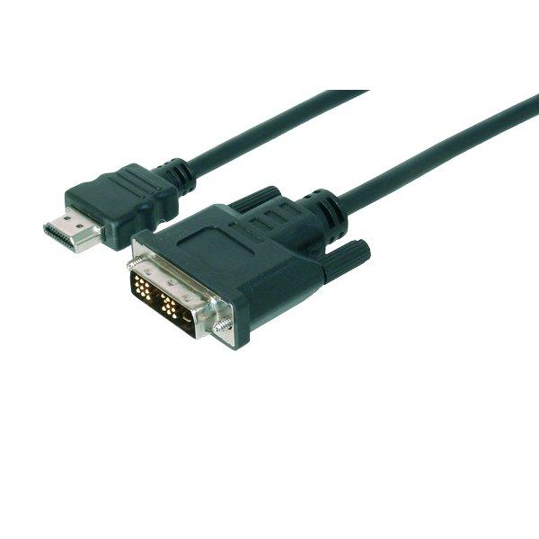 Ednet - 84473