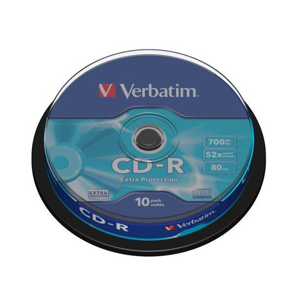 Verbatim - 43437