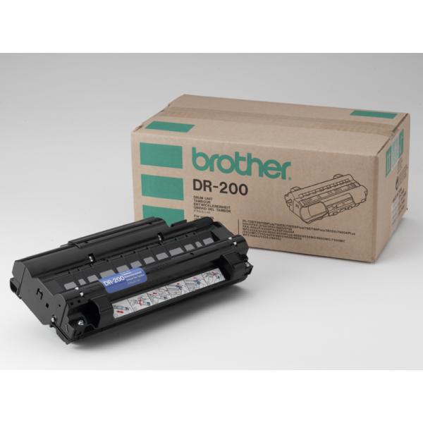 Tamburo Brother 200 (DR-200)  - 413974
