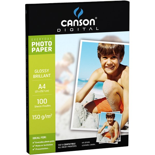 Canson - 200004317
