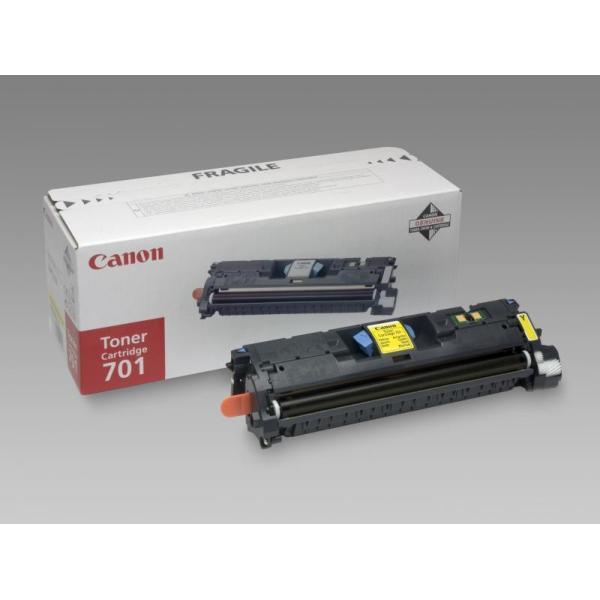 Canon - 9284A003