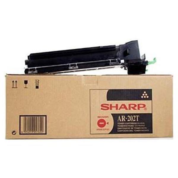 Sharp - AR202T