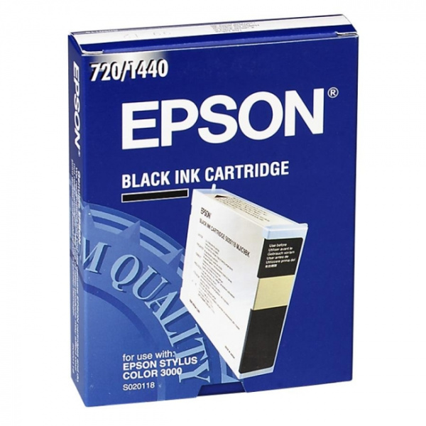 Epson - C13S020118