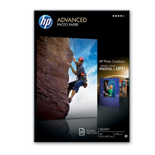 HP - Q5456A