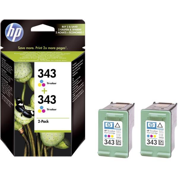 HP - CB332EE