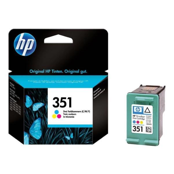 HP - CB337EE