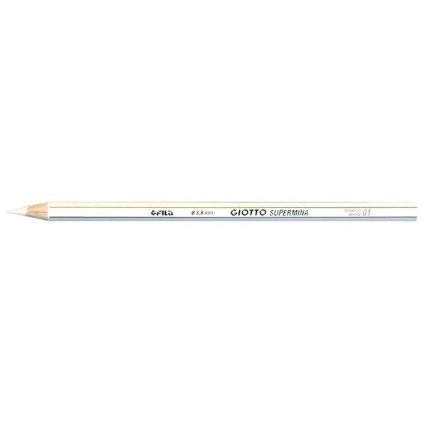 Pastello Bianco  e5713fa8b75