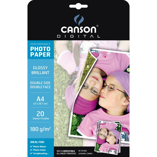 Canson - 200004319