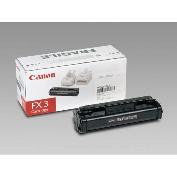 Canon - 1557A003