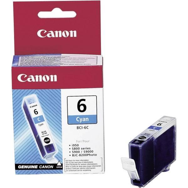 Canon - 4706A002