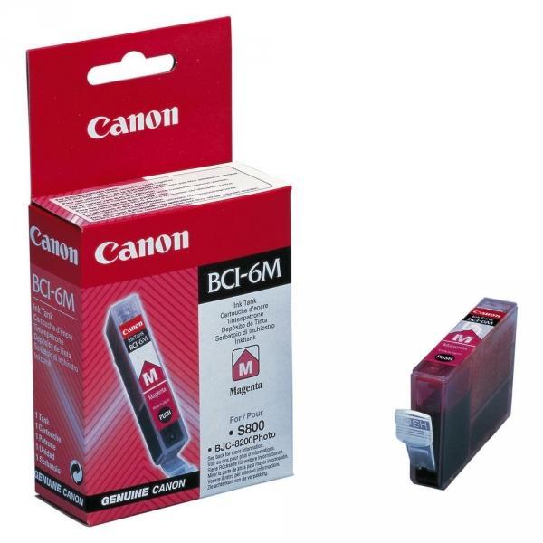Canon - 4707A002