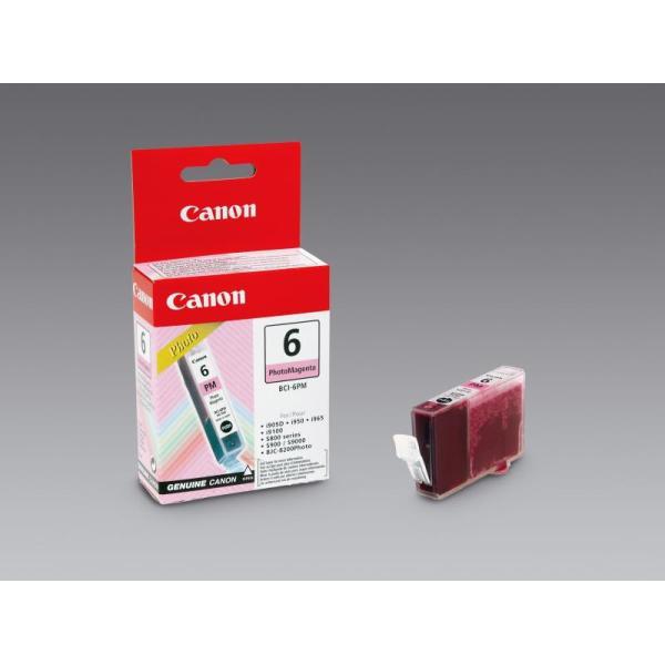 Canon - 4710A002