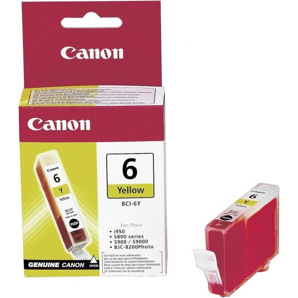 Canon - 4708A002