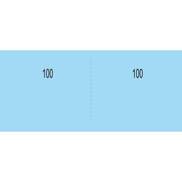 Semper Multiservice - SEZC01006