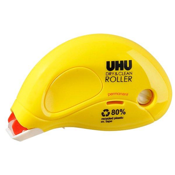 UHU - D1671