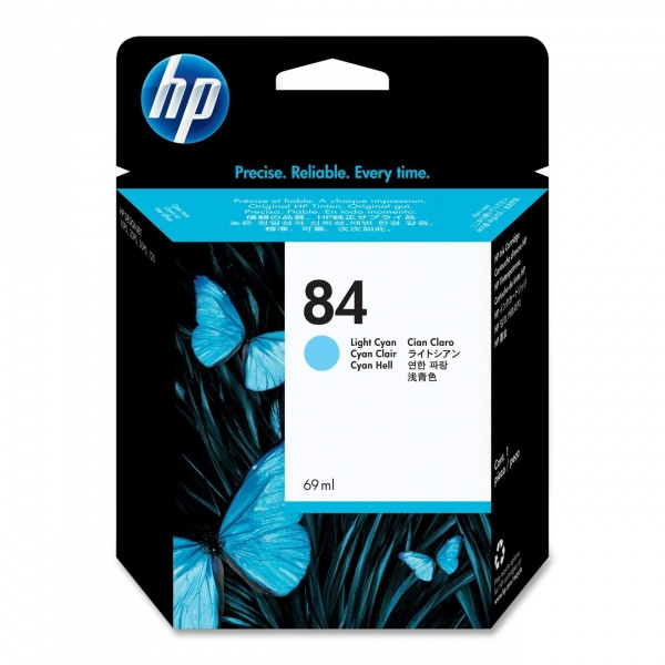 HP - C5017A