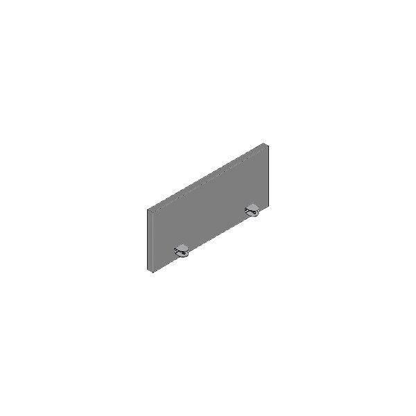 Linekit - A4344X TG