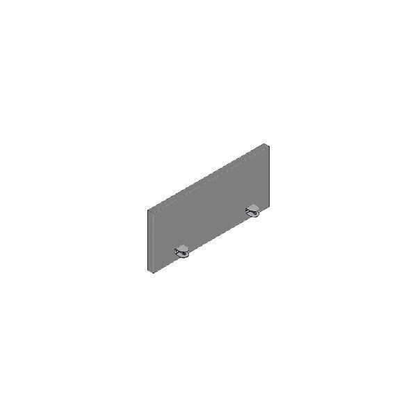 Linekit - A4364X TG