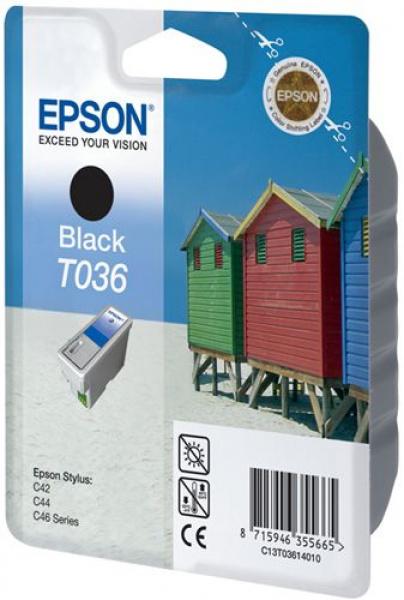 Epson - C13T03614010