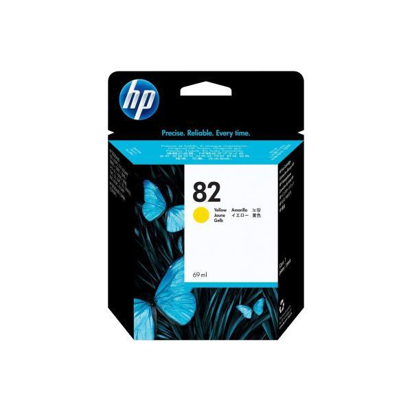 HP - C4913A