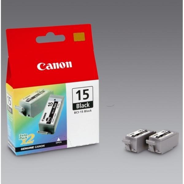 Canon - 8190A002