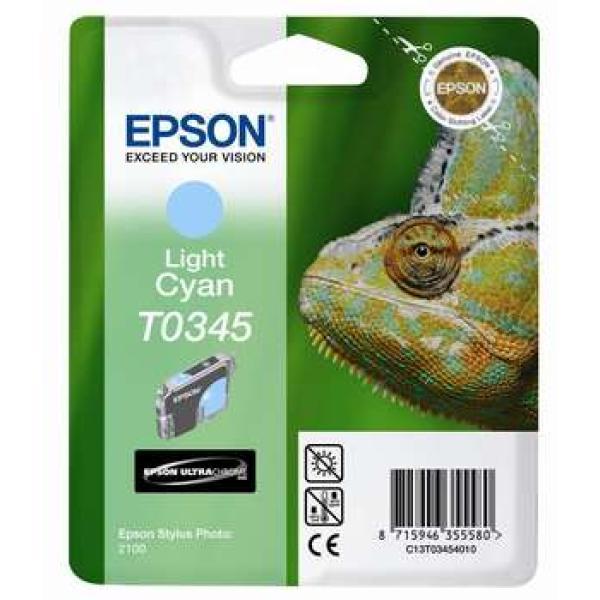 Epson - C13T03454010