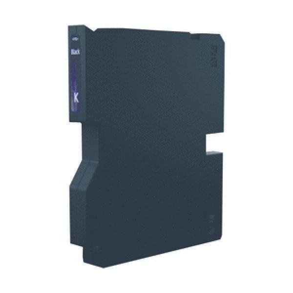 Ufficio Discount : Cartuccia toner ricoh gc41k 405761 nero originale conf. 1 pz