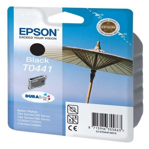 Epson - C13T04414010