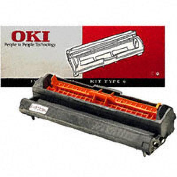Oki - 40709902