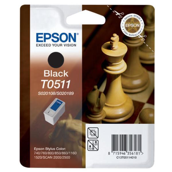 Epson - C13T05114010