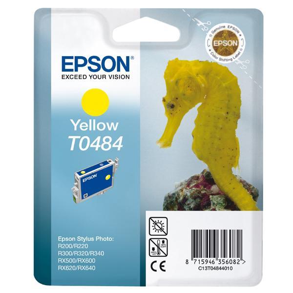 Epson - C13T04844010