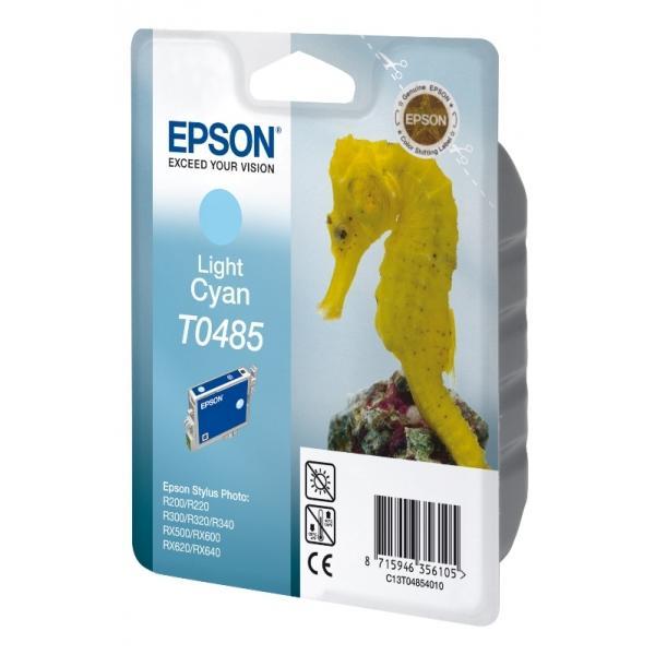 Epson - C13T04854010