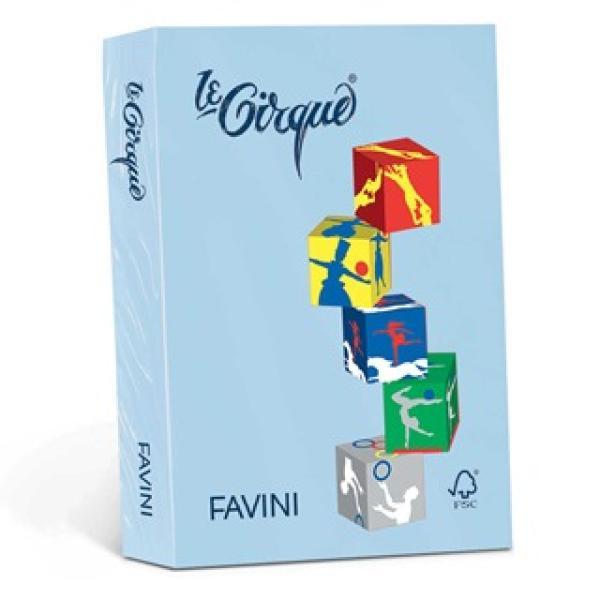 Favini - A717504