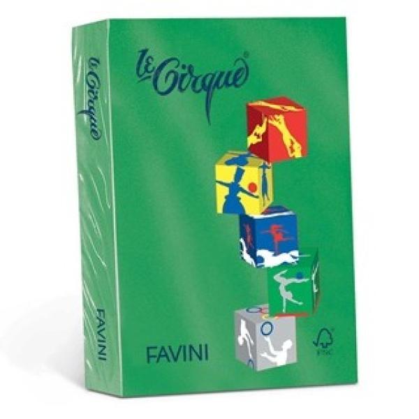 Favini - A71D504