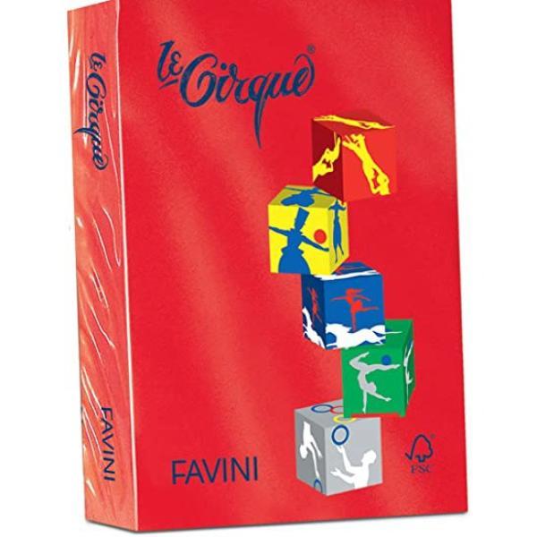 Favini - A71C504