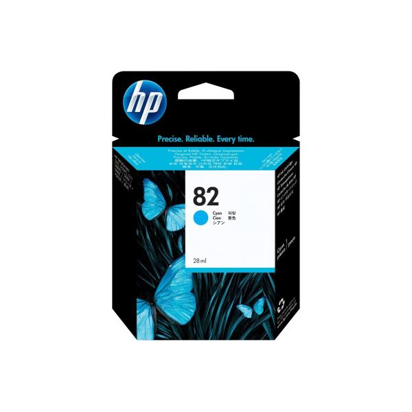 HP - C4911A