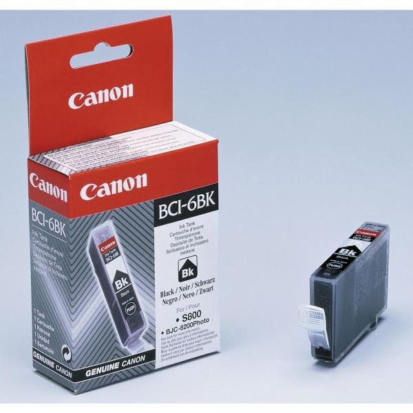 Canon - 4705A002