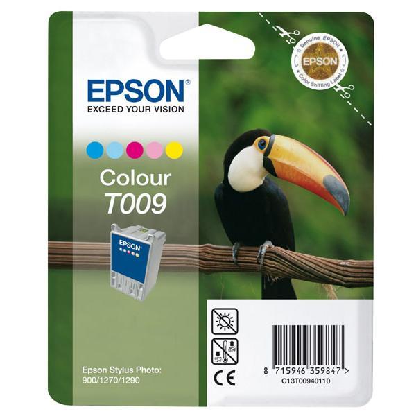 Epson - C13T00940110