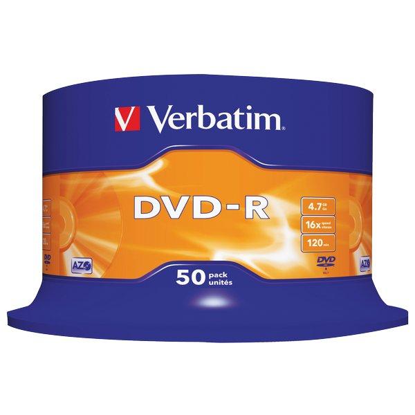 Verbatim - 43548