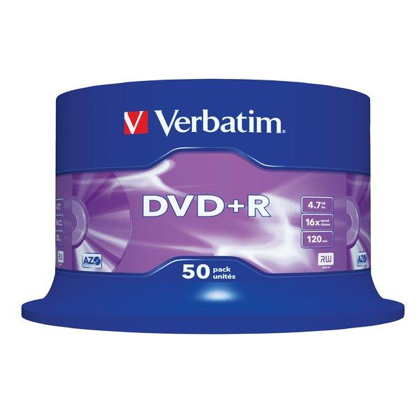 Verbatim - 43550