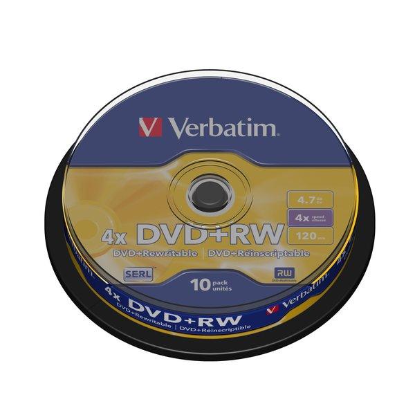Verbatim - 43488