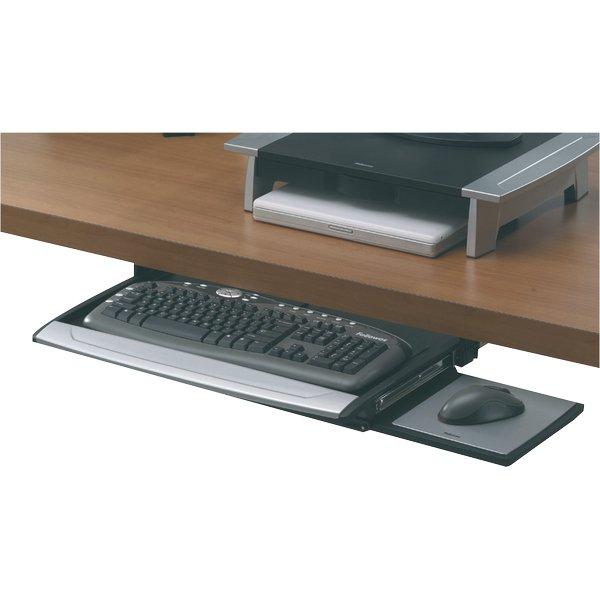 Office Suites - 8031201