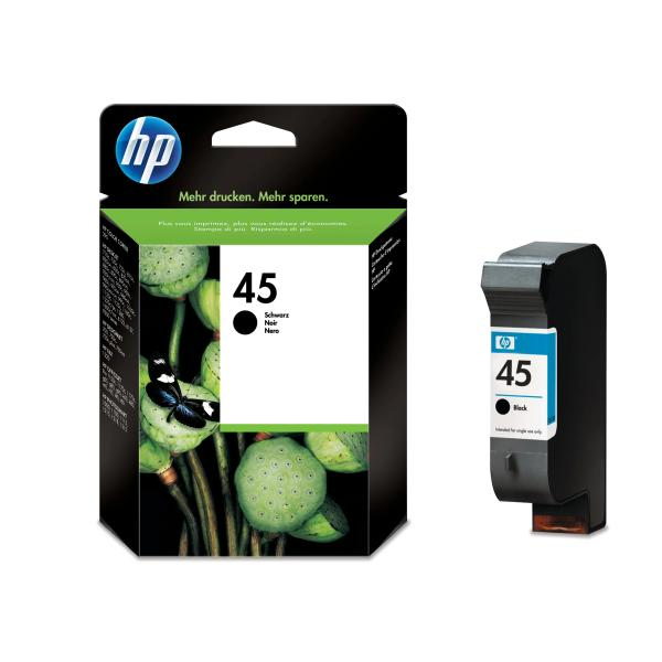 HP - 51645AE