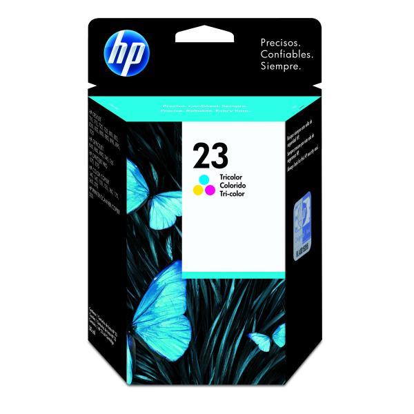 HP - C1823D
