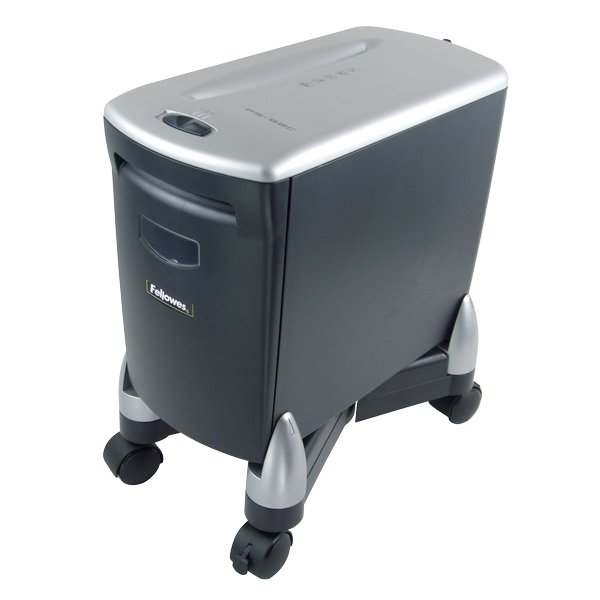 Fellowes - 8039001