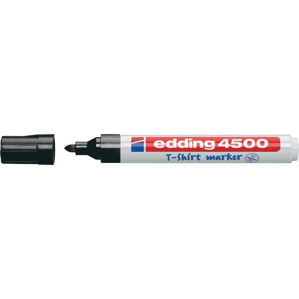 Edding - 4500 001