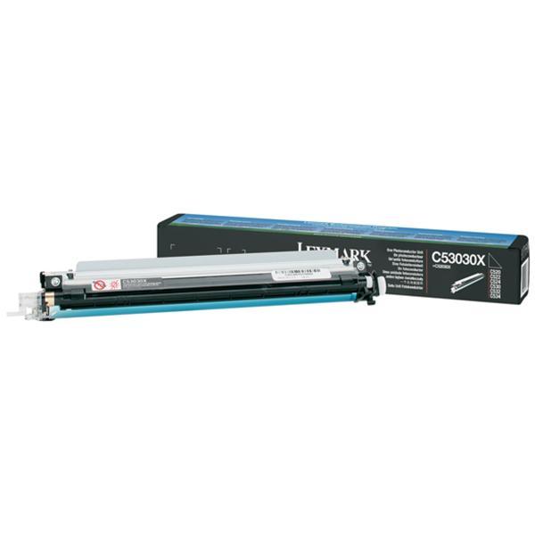 Fotoconduttore Lexmark C53030X nero - 778453
